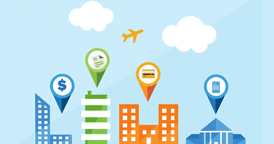 Why cloud based travel & expense management system gives more value than  manual process?