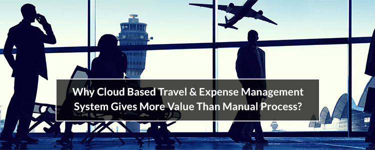 cloud based travel and expense management system featured (1)