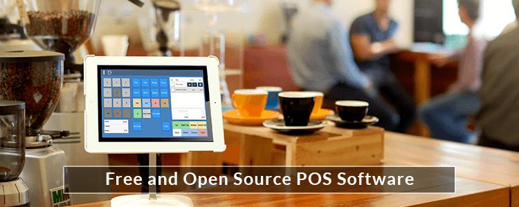 Free and open source pos software featured (1)