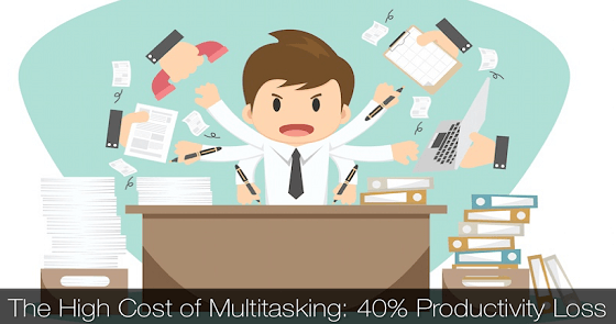 Multitasking Is Key (1)