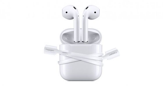 airpod-charging-case-1