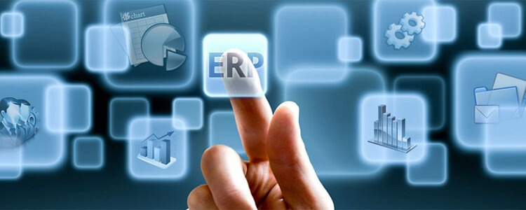Top Ten best erp software