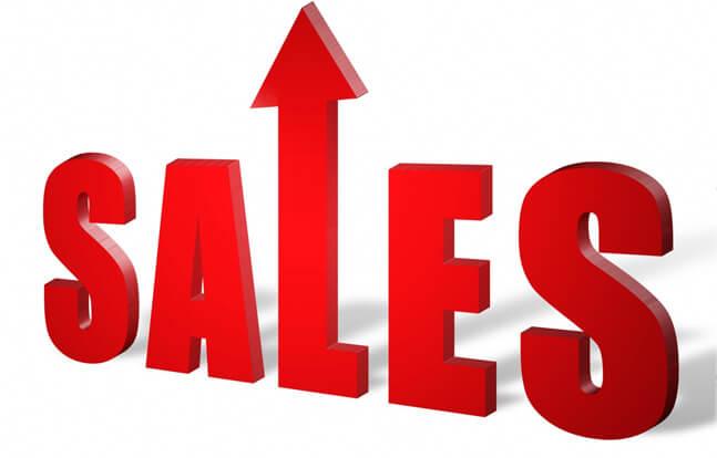 sales-acceleration