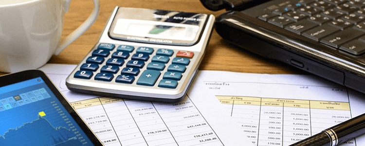 Customer Purchase Insights For Accounting Software