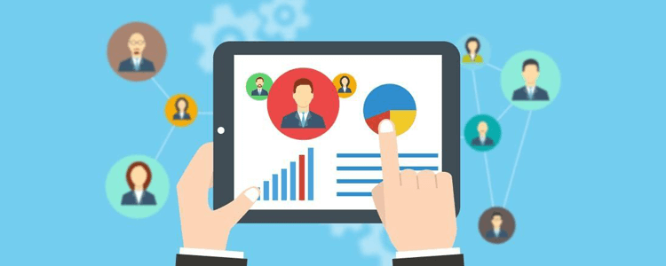 customer-purchase-insights-for-applicant-tracking-system