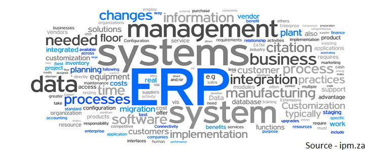 features-of-erp-system-1