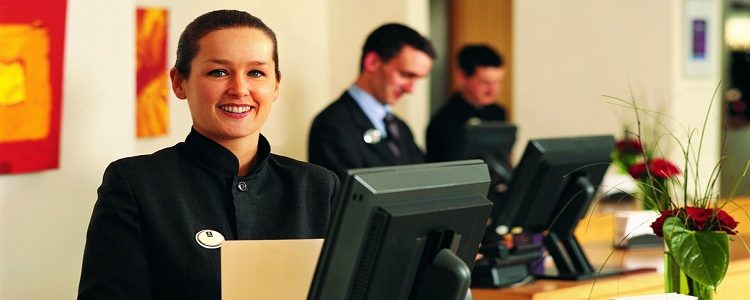 hotel-management-software