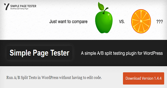 simple-page-tester