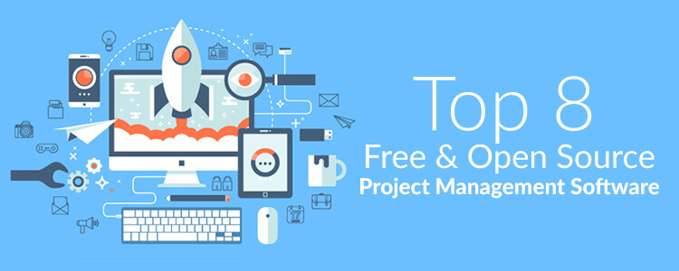 top-8-free-and-open-source-project-management-software