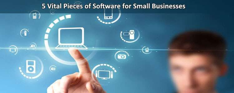 software-for-businesses