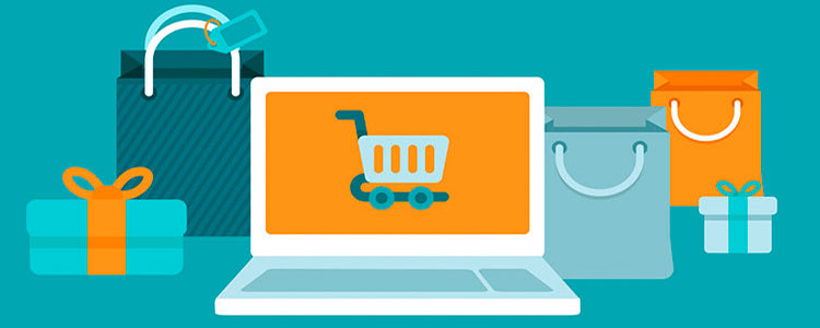 Ecommerce Platform For Your Online Store
