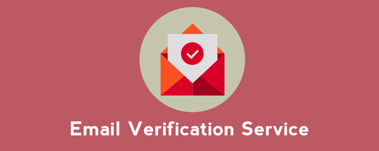 All You Want to Know About E-mail Address Verification Services