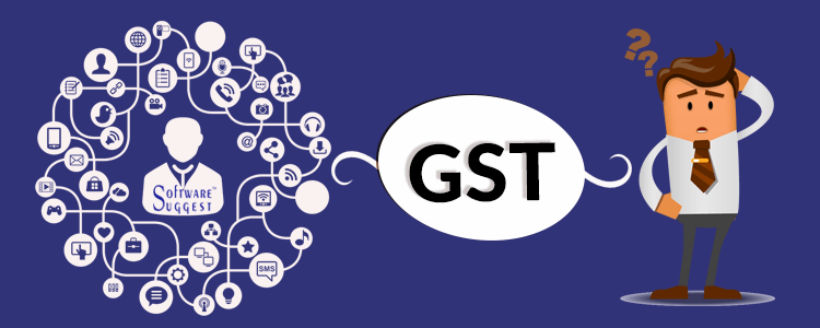 Will GST Digitize SMEs to Cloud Computing?