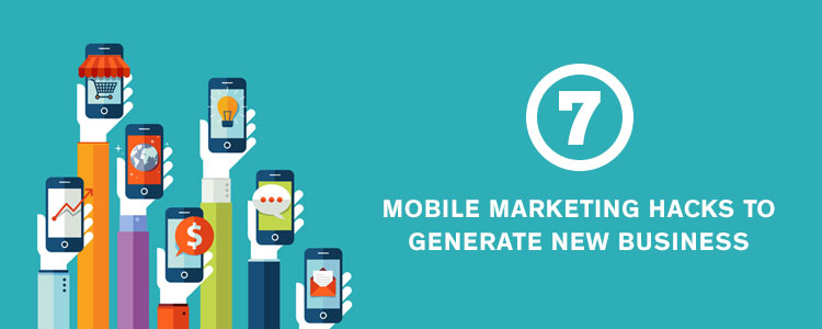 7mobilemarketinghack