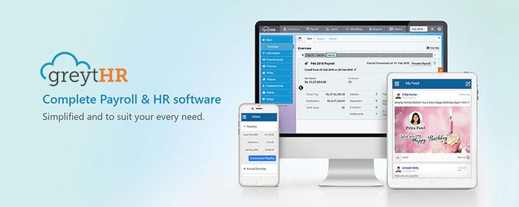 greythr-payroll-HR-software
