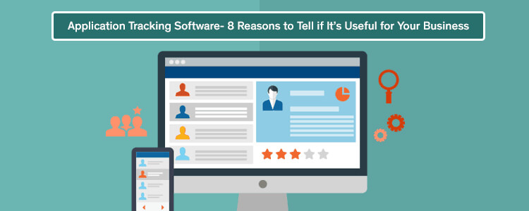 applicant tracking software- Featured
