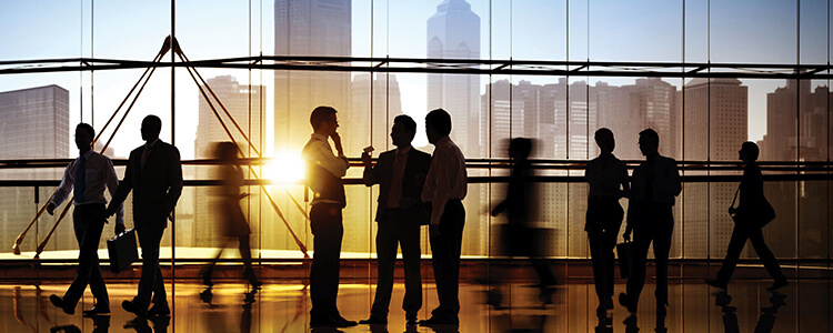 6 Ways to Improve Corporate Culture