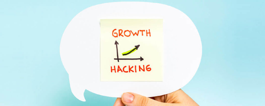ecommerce growth hacks