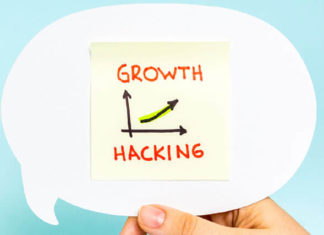 growth-hack