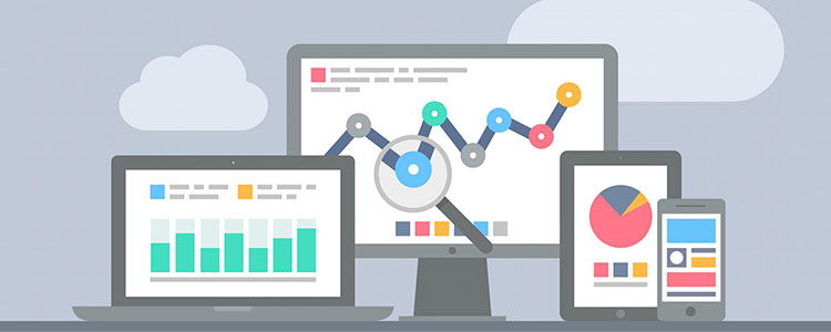 Most Effective Free SEO Software