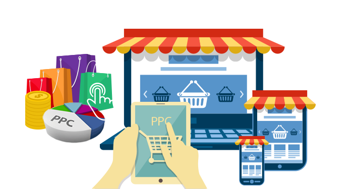 Image result for ppc management