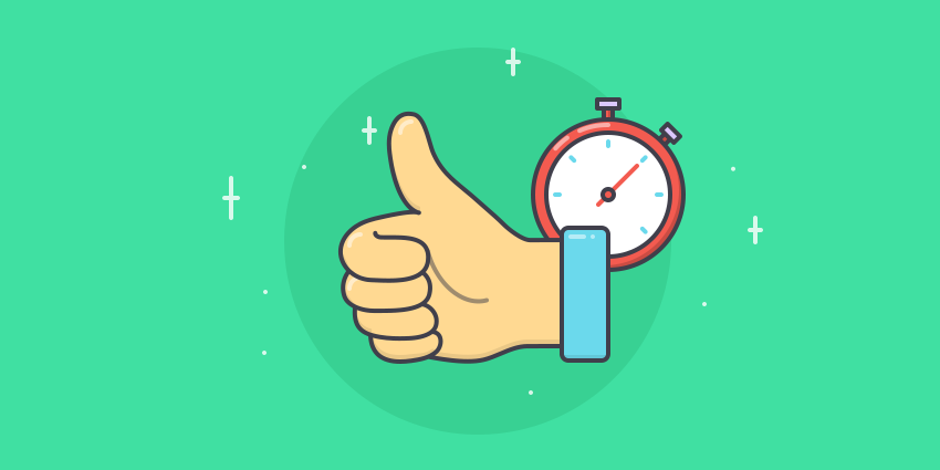 How a time tracking software can do wonders to your business?