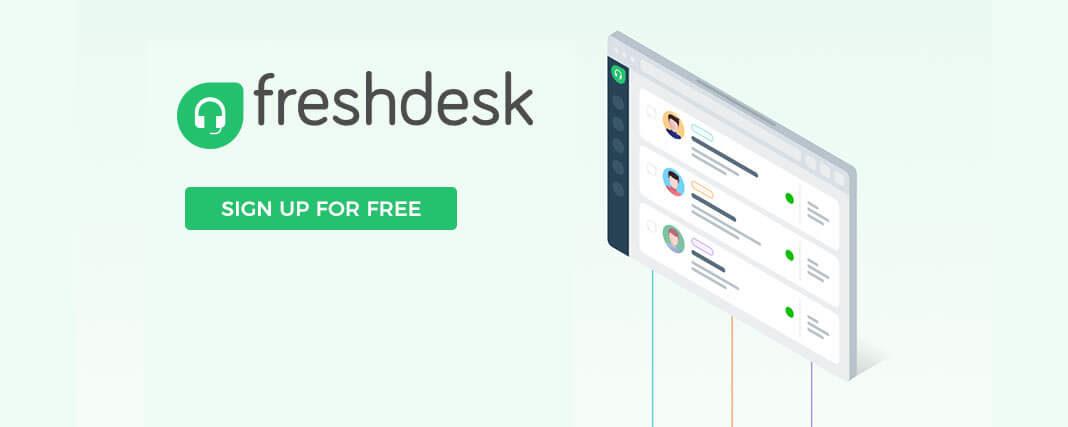FRESHDEK_review_featured
