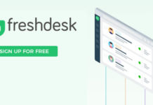 FRESHDEK_review_featured