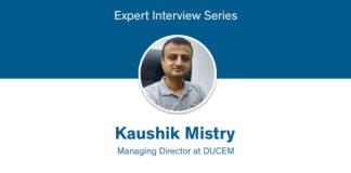 DUCEM expert interview
