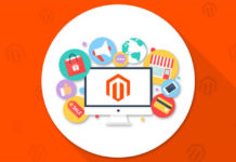 Magento Customer Segmentation