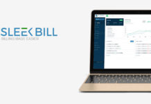 sleek bill softwaresuggest review