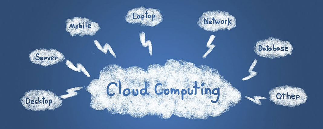 Fast Forwarding into 2018: What Does the Future of Cloud ...
