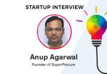 superprocure interview