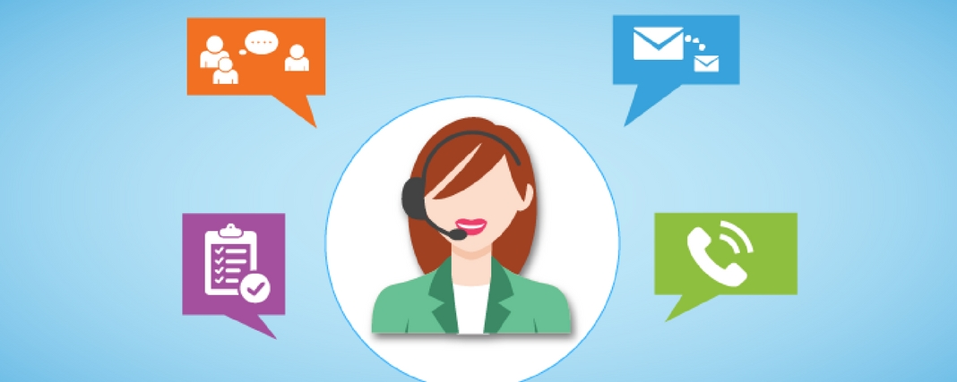 how live chat can increase conversion rate for business needs