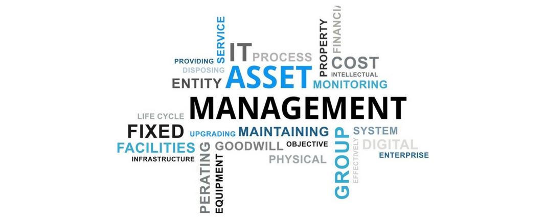 the it asset management itam revolution softwaresuggest