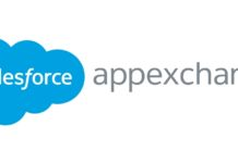 salesforce updates to appexchange