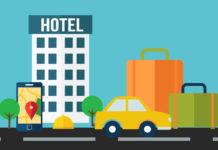 best hotel management software