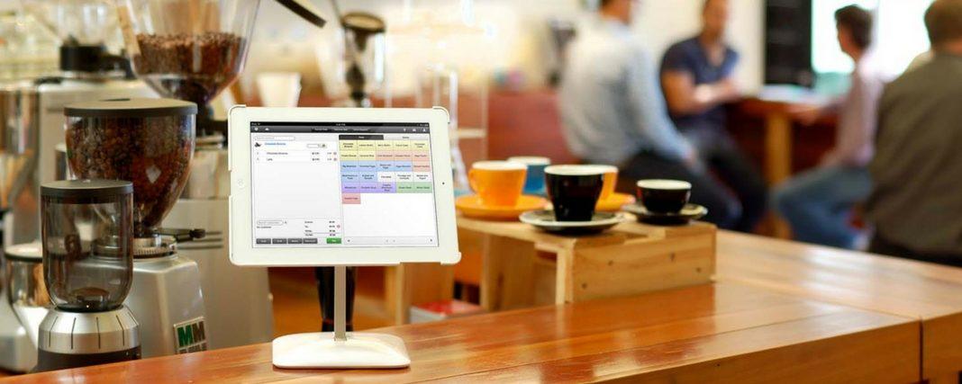 restaurant management software