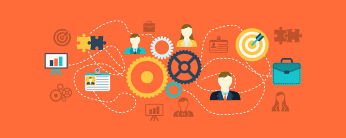 The Best HR Strategies to Boost Employee Engagement