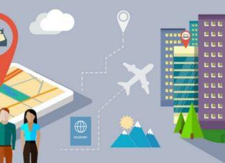 hotel management software trends