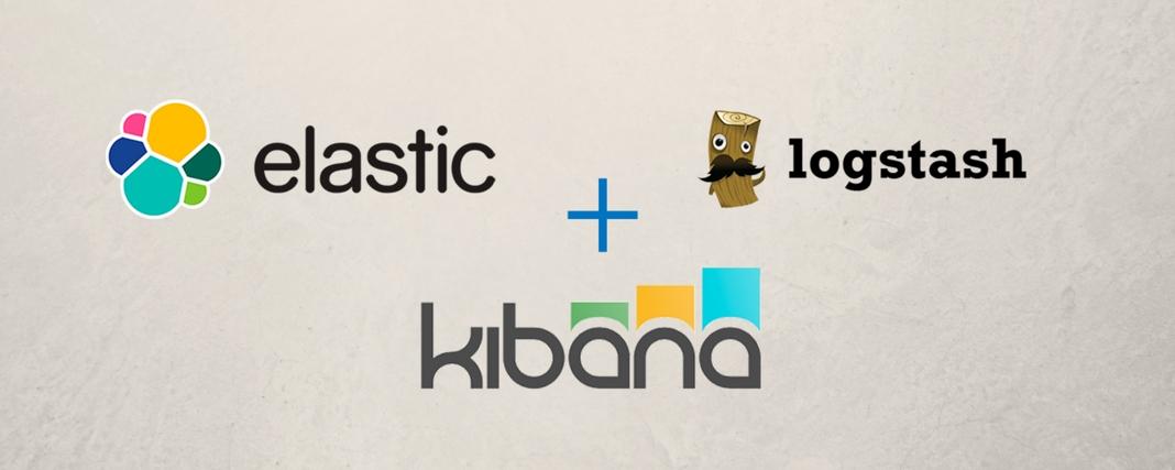 The ELK Stack: Elasticsearch, Logstash and Kibana