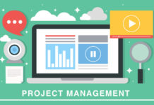Project Management Software trends