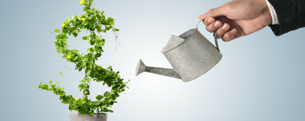 3 Ways to Streamline and Grow Your Business