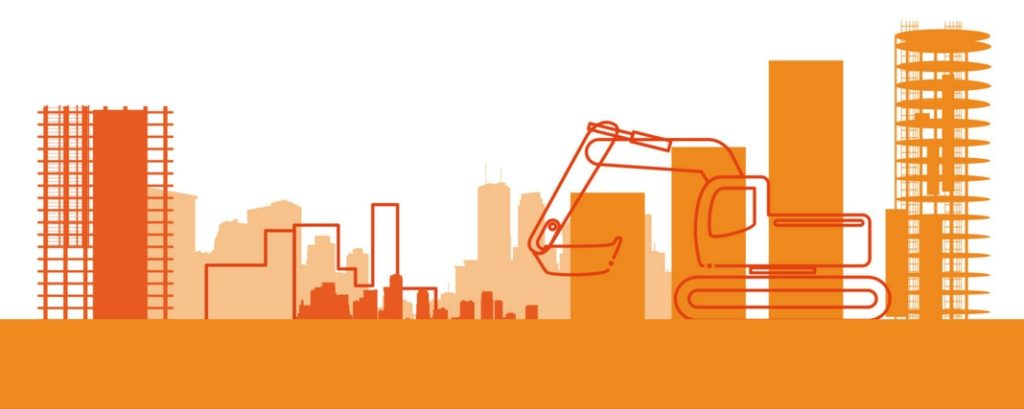 The Benefits of Using Software to Streamline Your Construction Project