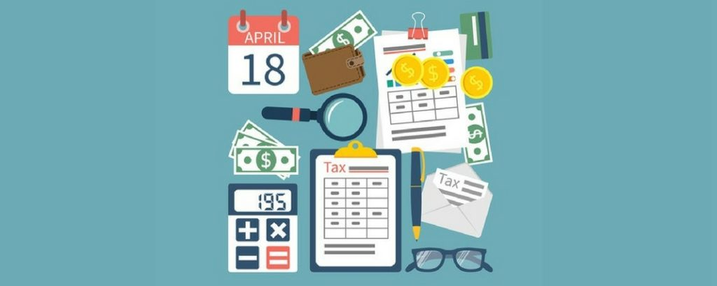 Latest Accounting Software Trends to Watch Out