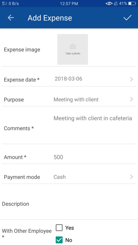 toolyt expense management