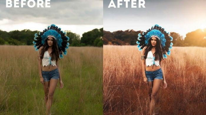 best photo editing tools