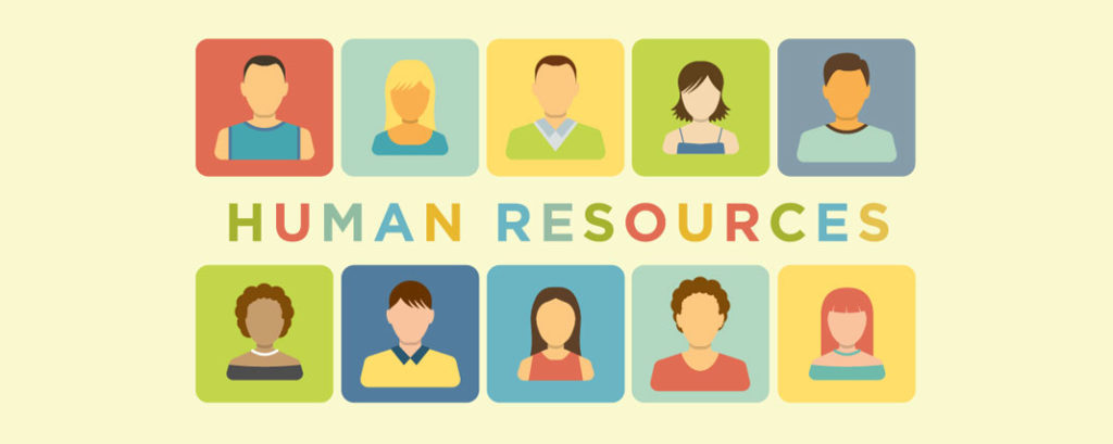 HR Software in UAE and Middle East Countries – A Buyer's Guide