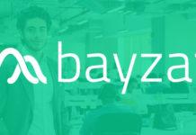 Bayzat benefits review