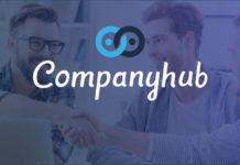 companyhub review